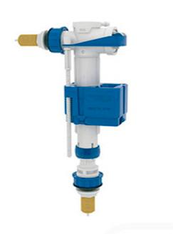 Ahorrador de agua productos - Ahorrador de agua ...