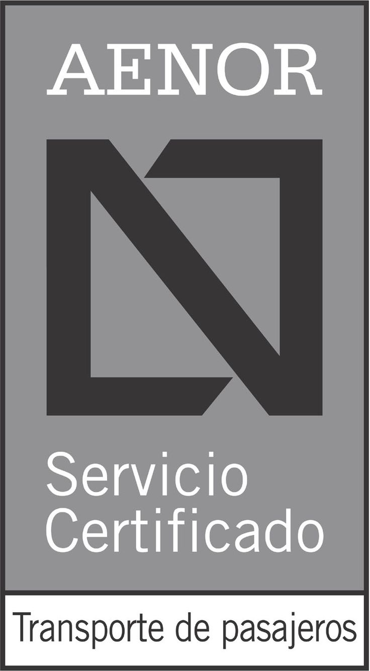 CertificadoAenor