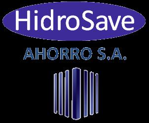 LogoHidrosave